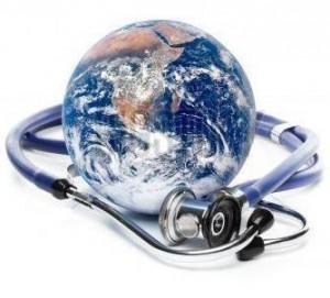 Global_Health