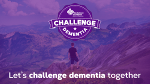Challenge-Dementia-Carousel-Image