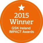 GSK_IMPACT_2015_winner-150x150