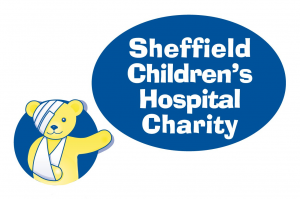 sheffield-childrens-charity